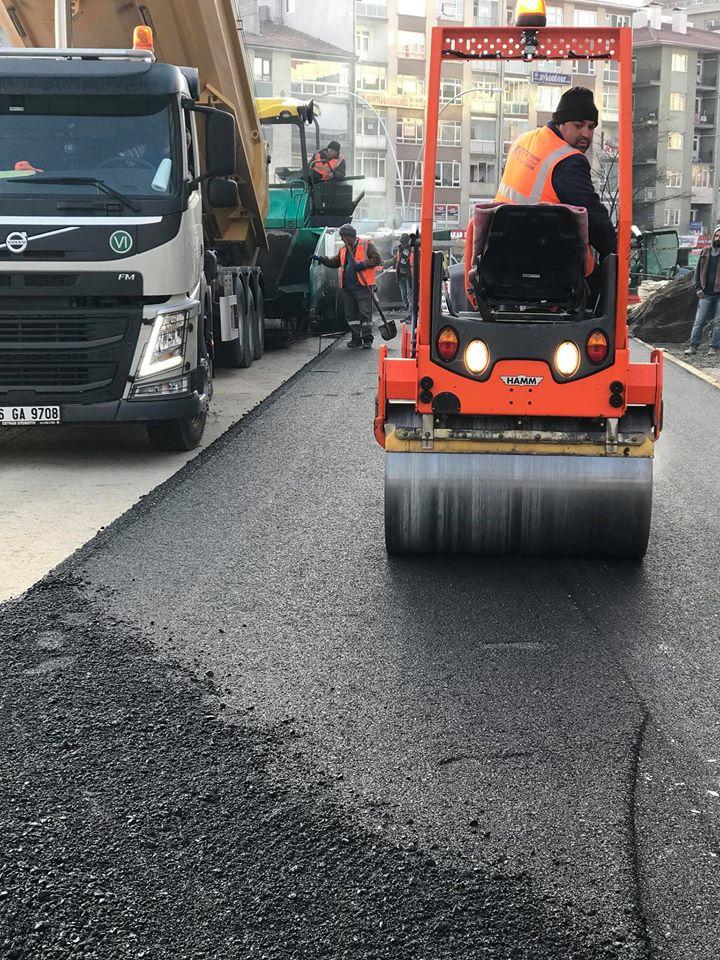 asfalt firmaları