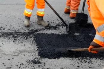 Hakkımızda asfalt firmaları
