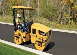 asfalt nedir